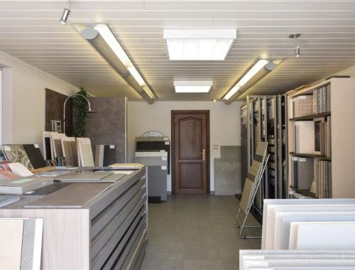 Huis te koop in Riemst € 595.000 (GQLMZ) - IMMO JANSSEN MARRES - Zimmo